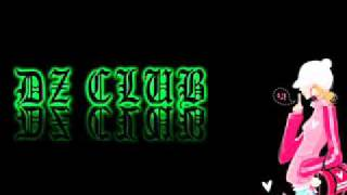 dz club - 2pac pain.wmv