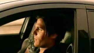 Basshunter - Angel in the night [PL napisy]