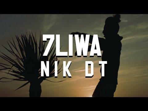 7LIWA - NIK DT [Clip Officiel] #WF2