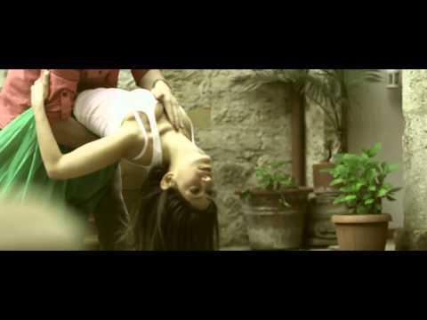 DRUPI - L'ULTIMO TANGO -  (Valentino Negri / Drupi)