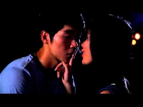 Ngày 7 quay phim Bẫy Cấp 3- p8- Nam Thành Mi Minh