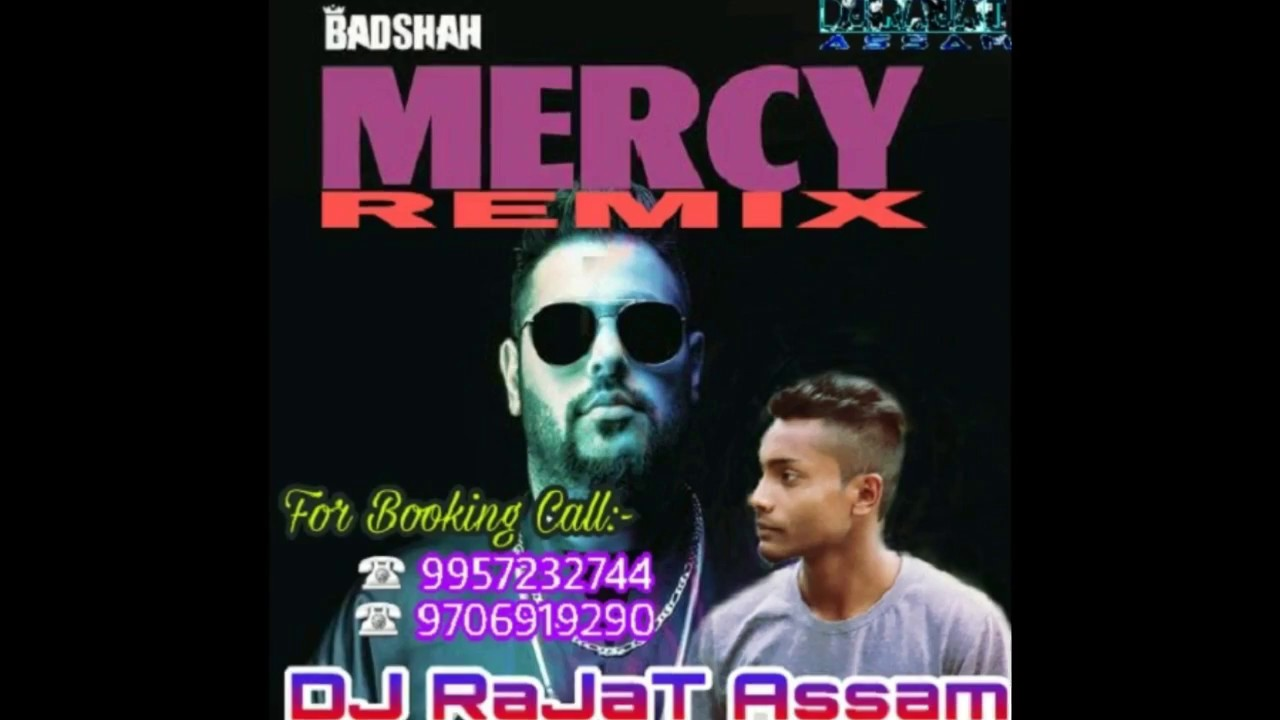 badshah mercy song 2017 mp3 download