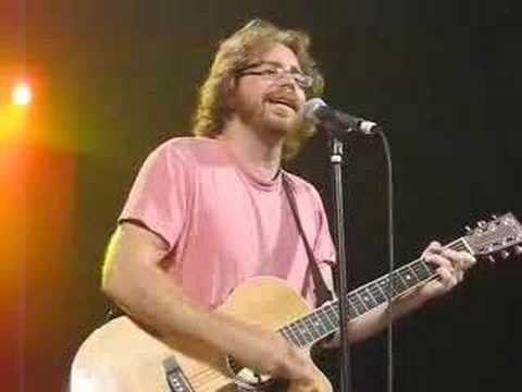 Re: Your Brains by Jonathan Coulton at PAX 2007