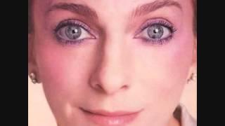 Judy Collins - I