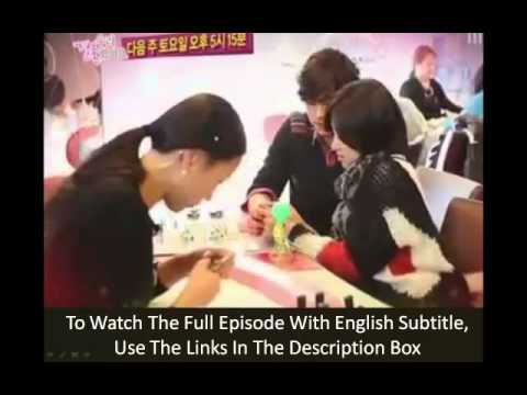 Marriage not dating ep 3 eng sub youtube