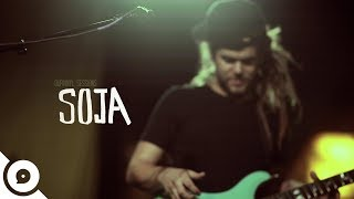 Download SOJA - Promises and Pills (Feat. Alfred The MC)  | OurVinyl Sessions MP3 song and Music Video
