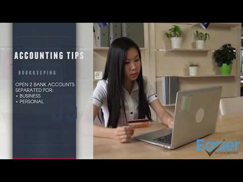 tips-on-how-to-keep-your-bookkeeping-on-track
