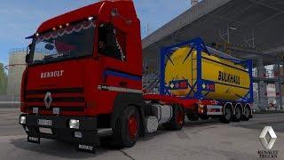 """[""""ets2"""", """"euro truck simulator 2"""", """"ets 2 mods"""", """"ets2 best mods"""", """"ets2 mods installieren"""", """"euro truck simulator 2 mods"""", """"ets2 promods"""", """"ets2 funny moments"""", """"ets2 mega mod"""", """"ets3"""", """"ets2 deutsch"""", """"ets2 german"""", """"ets2 cml"""", """"ets2 chris maximus"""", """"et"""