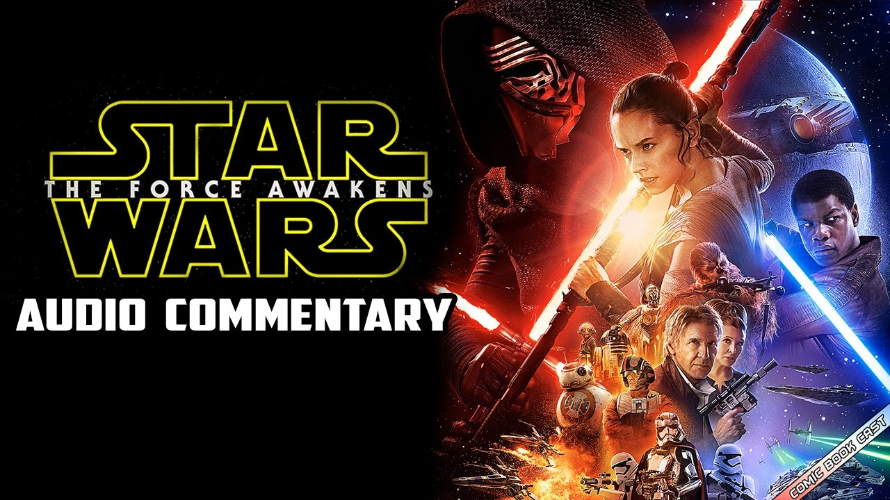 star wars the force awakens download 720p