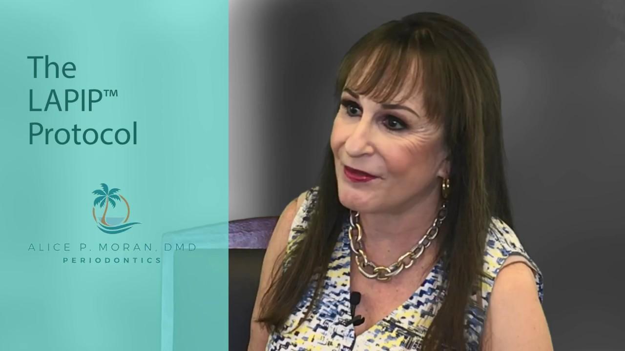 Blake Lindsley Sex clips Rosita Marstini,Lisa Banes