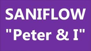 "Charlie's Advert Review - Saniflo ""Peter & I"""