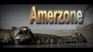 Amerzone: The Explorer's Legacy. Полное прохождение.