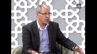 د. ربيع العايدي - الاضطهاد الفكري