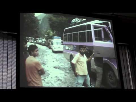 Sonim Land Rover S1 Video Clips