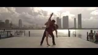 Шаг вперед 4 Финальный танец Джаз модерн(, 2014-03-12T09:53:18.000Z)