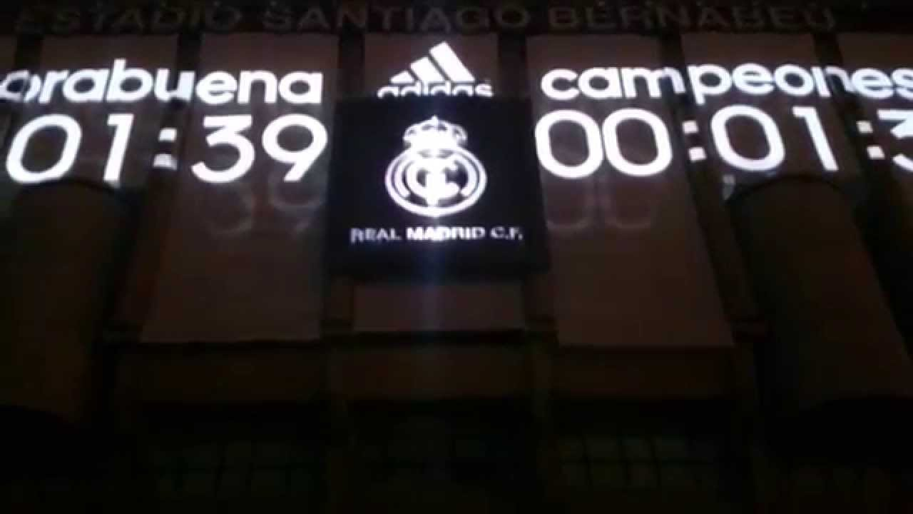 Presentación del uniforme del Real Madrid 2014-2015 - YouTube d2c9dc62db598