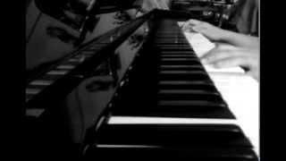 Sau mỗi giấc mơ - Đông Nhi // Piano Cover
