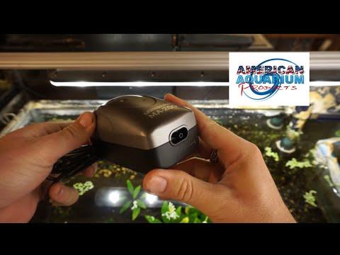 MillionAir Air Pump | Best Economy Aquarium Air Pump
