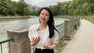 Thumbnail Wenyi Zheng -  MSc IB + CEMS - Why I chose Ivey IB + CEMS