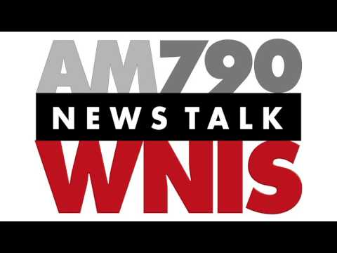 Ann Compton Interview - AM 790 WNIS