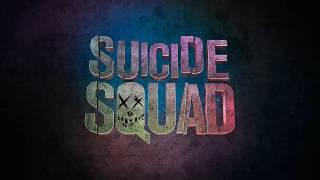 Soundtrack Suicide Squad (Theme Song) -Musique du film Suicide Squad