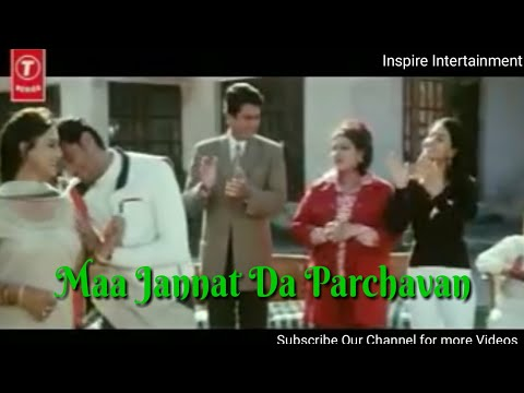 Mawan mawan mawan, Maa Jannat da parchavan, Best Heart Touching WhatsApp Status Videos