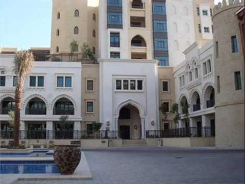 Zaafaran Old Town Dubai Resale Sale