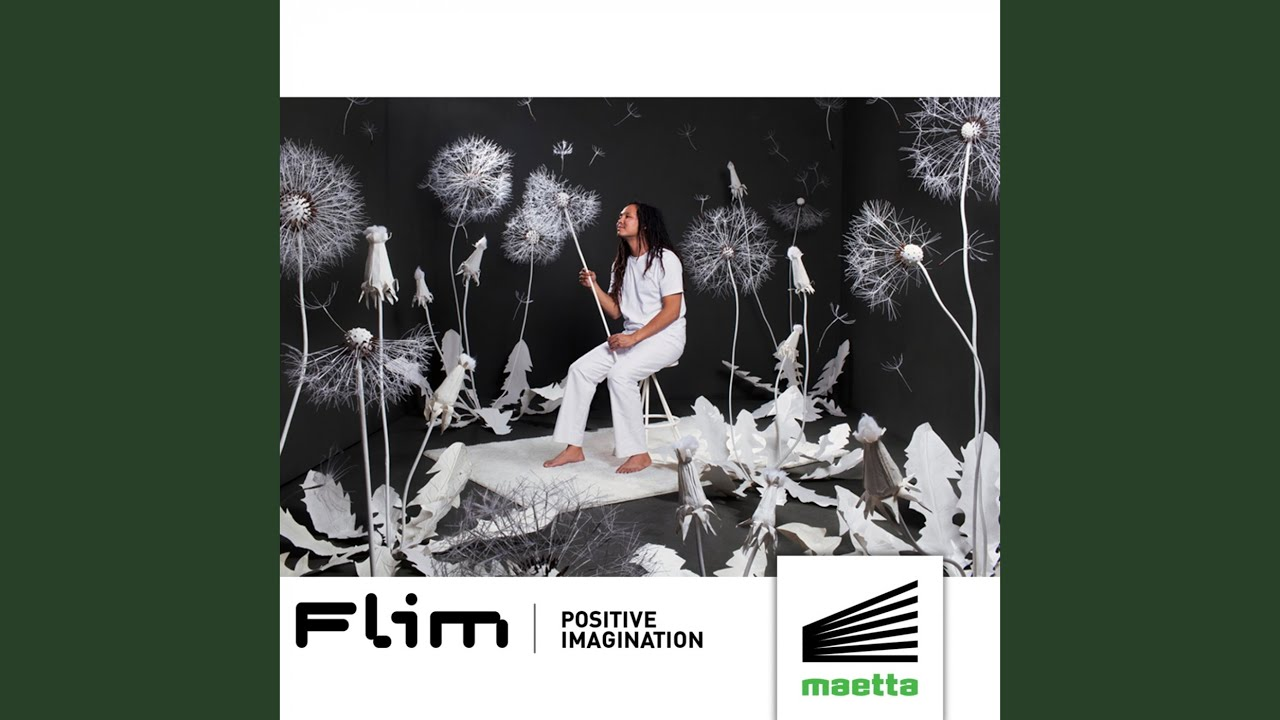 FLIM - The Time Is Now