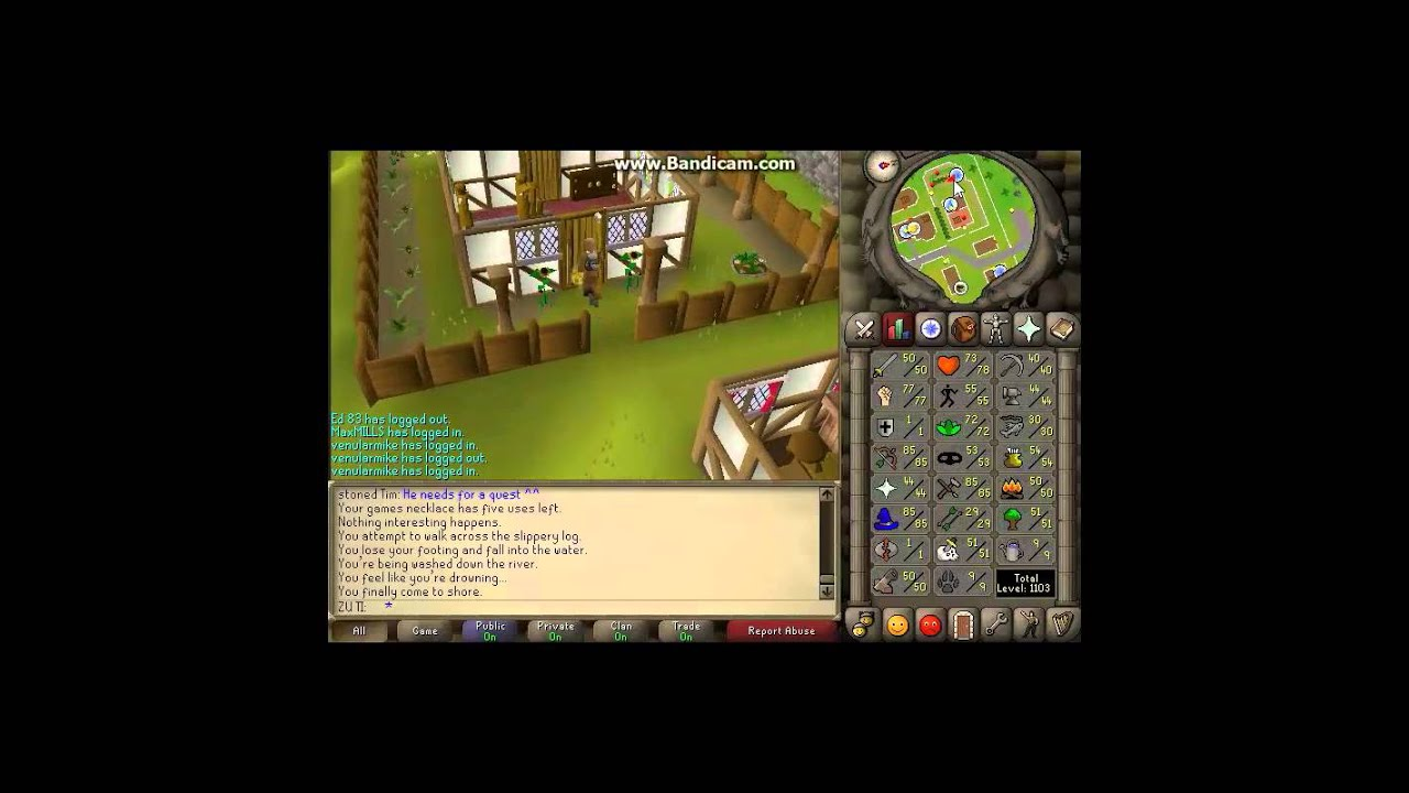 how to get medium clue scrolls osrs