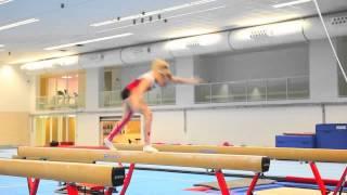 Приколы женского спорта