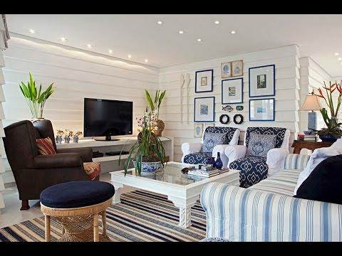 видео: Как обустроить маленькую гостиную