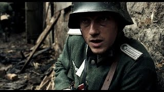 American War Movie HIgh Rating - Military Fighting Action Film Full English 2016 HD