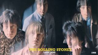 Lady Jane The Rolling Stones Good Quality