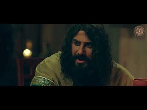 مسلسل هارون الرشيد ـ الحلقة 2 الثانية كاملة HD | Haron Al Rashed