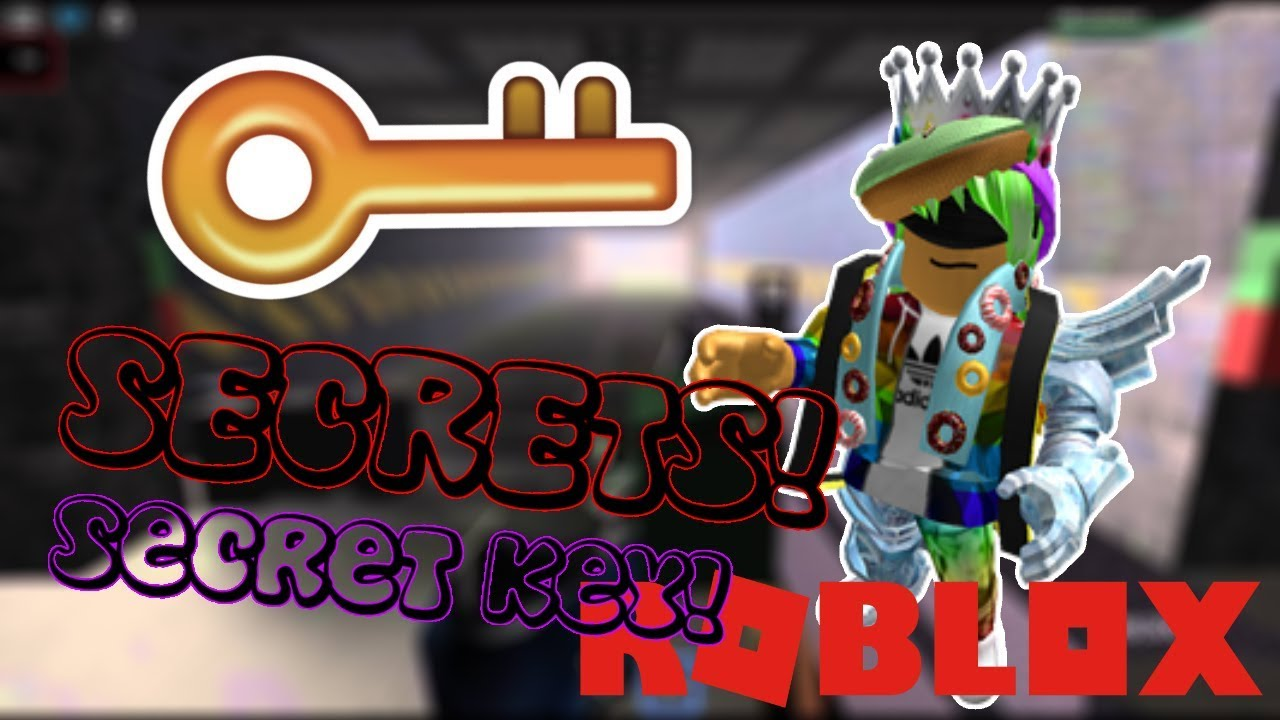 Roblox Survive And Kill The Killers In Area 51 All Codes Locations