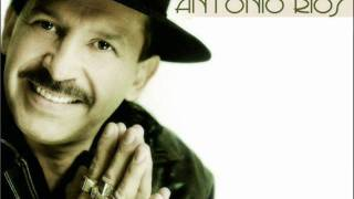 Niña bonita (que los cumplas feliz) - Antonio Rios
