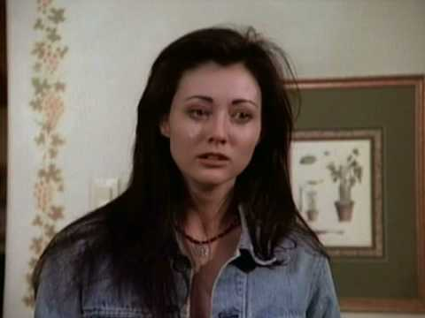 Beverly Hills, 90210 - Done Talking