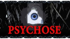 Psychosis / Psychose 🎧 Creepypasta German / Deutsch - Übersetzer: Tales of Horror