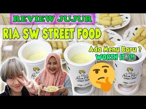review-jujur-!!-menu-terbaru-korean-street-food-by-ria-sw