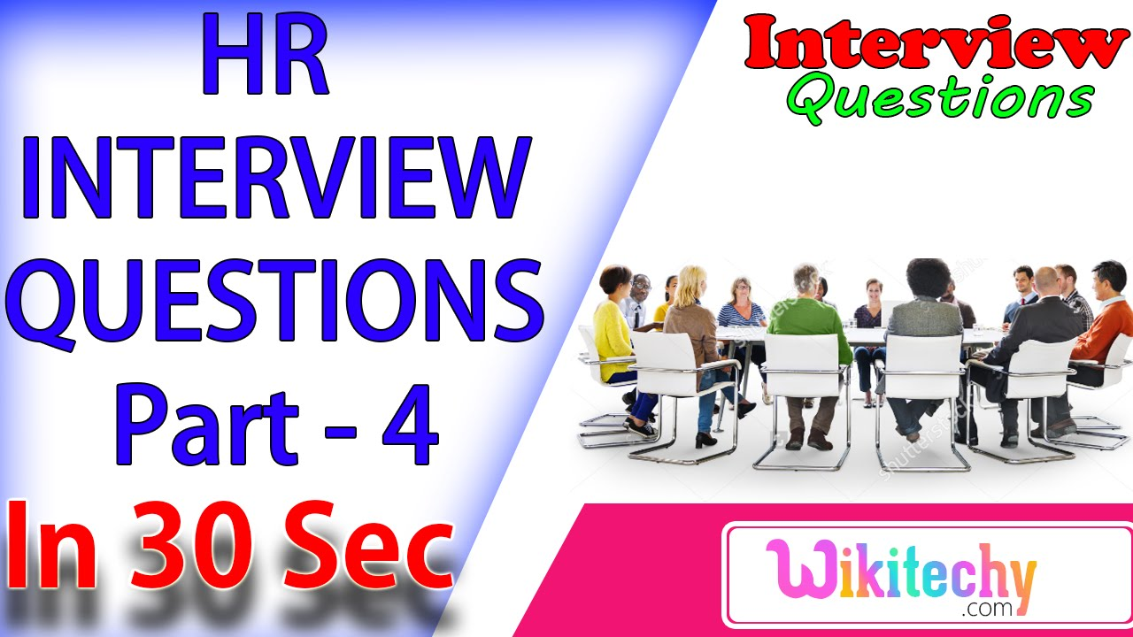 what do you do to improve your knowledge hr interview questions what do you do to improve your knowledge 4 hr interview questions and answers for freshers