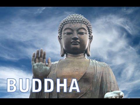 25 Inspiring Gautam Buddha Teachings   Idiotboxplay