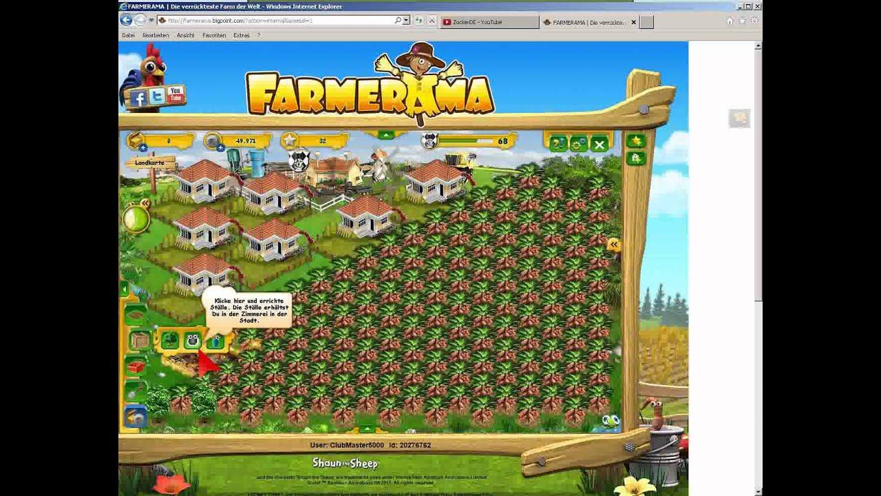 Famerramer