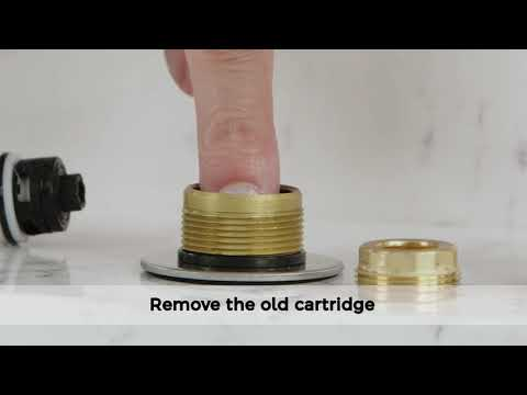 how-to-replace-hot-and-cold-cartridges-on-a-pfister-widespread-bathroom-faucet