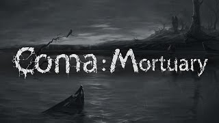 Coma: Mortuary Gameplay