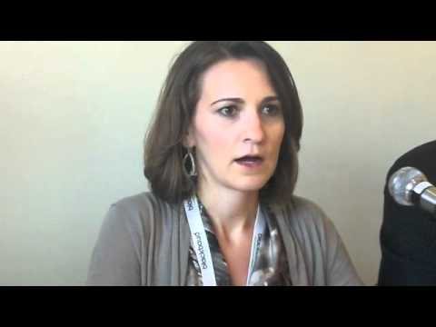 Civility and Social Media with Mindy Finn