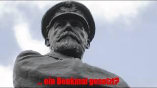 NEU Gerhard Wisnewski: Das Titanic-Attentat