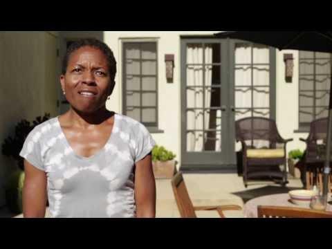 Black Folk Don't: Adopt