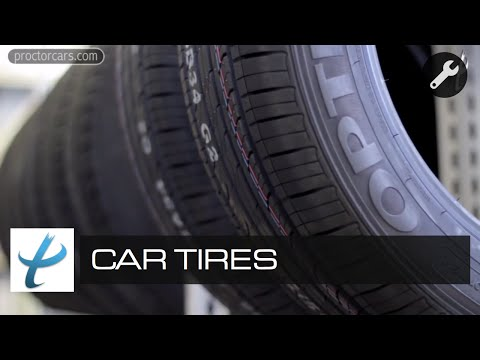 what type of tire should i buy car tire review speed ratings and tire types youtube. Black Bedroom Furniture Sets. Home Design Ideas