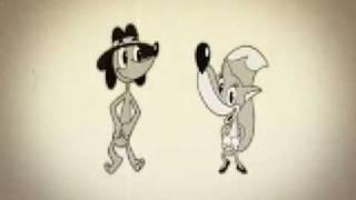 Popular Videos - Wild Rumpus