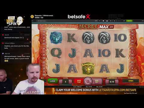 LIVE CASINO GAMES - !streetfighter And !heroeshunt ENDING 🥰🥰 (25/05/20)
